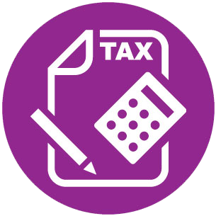 Tax File Number Application